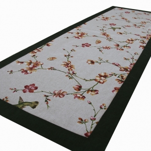 Link to Tablecloths – Runners